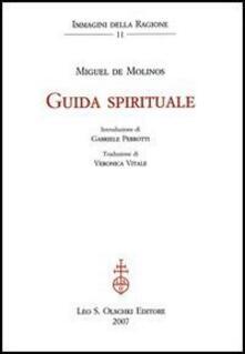 Grandtoureventi.it Guida spirituale Image