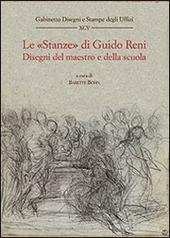 Le «stanze» di Guido Reni. Disegni del maestro e della scuola