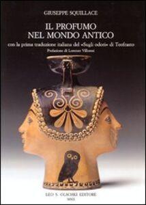 Libro Annibale, Torino e «Annibale in Torino». Atti della Giornata di studi (Torino, 22 febbraio 2007)