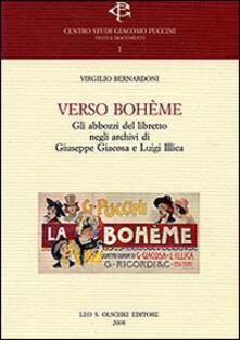 Rallydeicolliscaligeri.it Verso Bohème. Gli abbozzi del libretto negli archivi di Giuseppe Giacosa e Luigi Illica Image