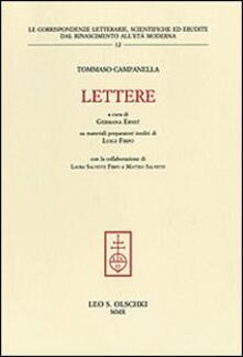 Amatigota.it Lettere Image