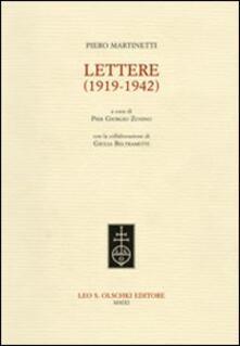 Piero Martinetti. Lettere (1919-1942).pdf