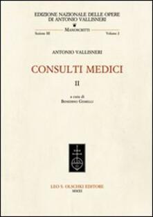 Antondemarirreguera.es Consulti medici. Vol. 2 Image