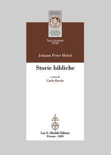 Storie bibliche.pdf