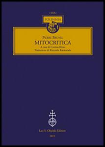 Mitocritica
