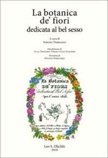 Winniearcher.com La botanica de' fiori dedicata al bel sesso Image