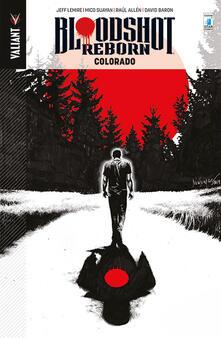 Bloodshot reborn. Vol. 1.pdf