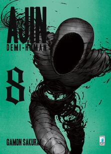 Ajin. Demi human. Vol. 8.pdf
