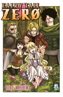 Fairy Tail Zero.pdf