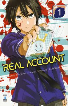 Real account. Vol. 1.pdf
