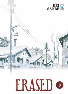 Erased. Vol. 8.pdf