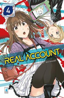 Real account. Vol. 4.pdf