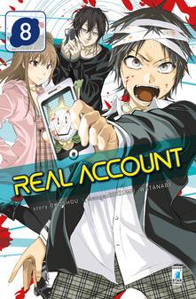 Real account. Vol. 8.pdf