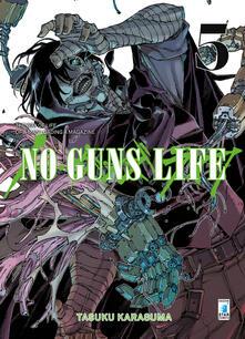 No guns life. Vol. 5.pdf