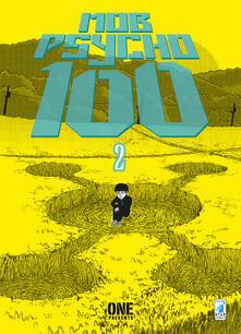 Mob Psycho 100. Vol. 2.pdf