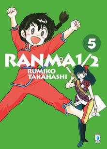 Ranma ½. Vol. 5.pdf