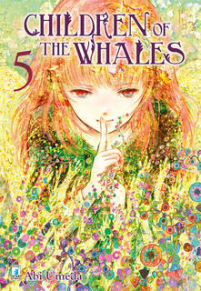 Children of the whales. Vol. 5.pdf