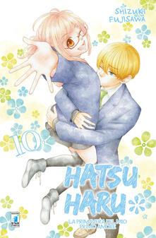 Hatsu Haru. La primavera del mio primo amore. Vol. 10.pdf