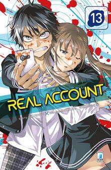 Real account. Vol. 13.pdf