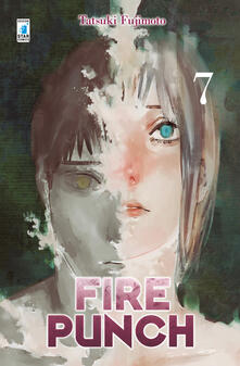 Fire punch. Vol. 7.pdf