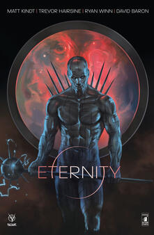 Eternity.pdf