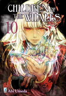 Children of the whales. Vol. 10.pdf
