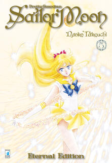 Pretty guardian Sailor Moon. Eternal edition. Vol. 5.pdf
