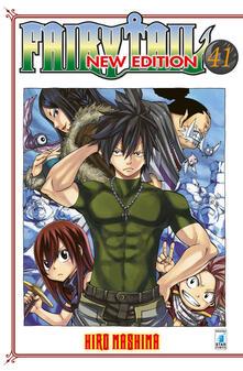 Fairy Tail. New edition. Vol. 41.pdf