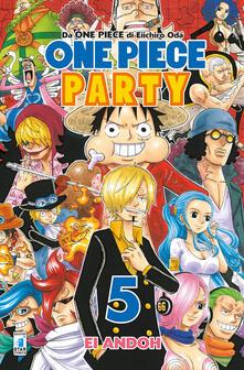 One piece party. Vol. 5.pdf