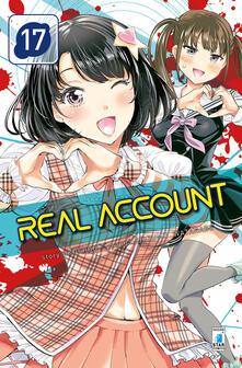 Real account. Vol. 17.pdf