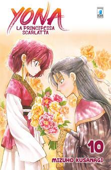 Yona la principessa scarlatta. Vol. 10.pdf