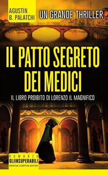 Il patto segreto dei Medici.pdf