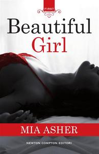 Ebook Beautiful Girl Asher, Mia
