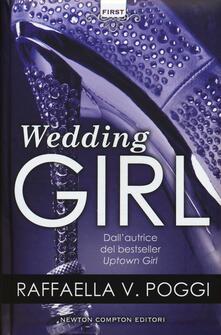 Listadelpopolo.it Wedding girl Image