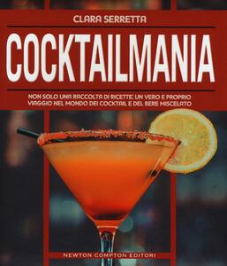 Cocktailmania
