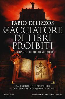 Il cacciatore di libri proibiti.pdf