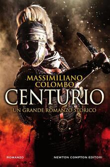 Centurio.pdf