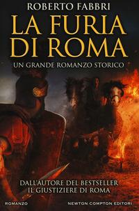 FURIA DI ROMA (LA)