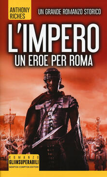 Daddyswing.es Un eroe per Roma. L'impero Image