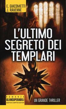 L ultimo segreto dei templari.pdf