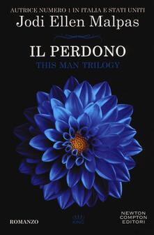 Tegliowinterrun.it Il perdono. This man trilogy. Vol. 3 Image