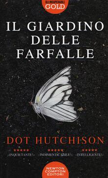 Il giardino delle farfalle.pdf