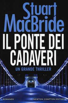 Il ponte dei cadaveri.pdf