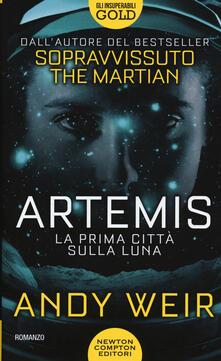 Artemis. La prima città sulla luna.pdf