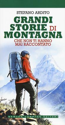 Grandi storie di montagna che non ti hanno mai raccontato.pdf