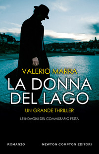 La La donna del lago - Marra Valerio - wuz.it