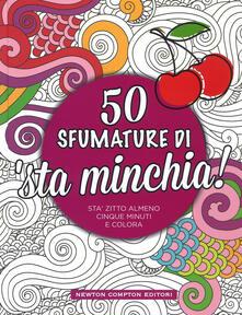 50 sfumature di sta minchia!.pdf