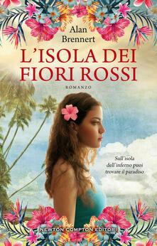 L isola dei fiori rossi.pdf