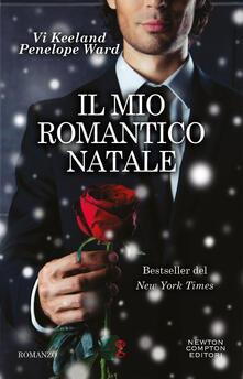 Il mio romantico Natale - Vi Keeland,Penelope Ward - ebook
