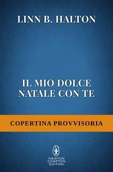 Appuntamento sotto la neve - Linn B. Halton,Simona Palmieri - ebook